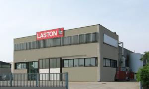 Sede_Laston1_A