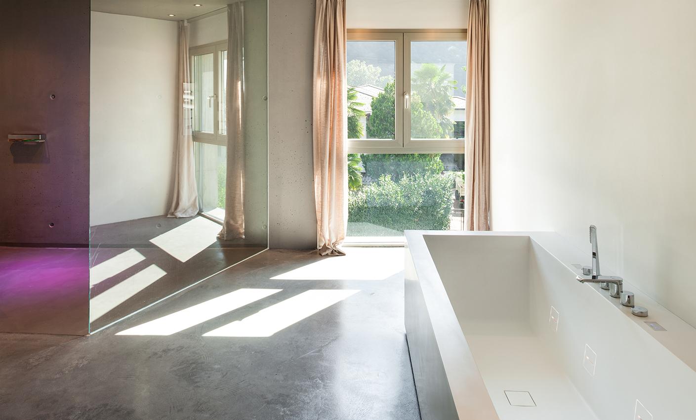 bathroom_1b